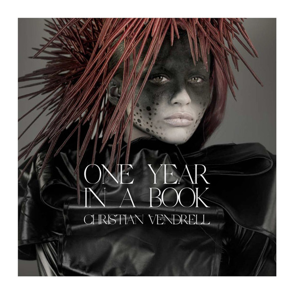 one year in a book christian vendrell gonzalo cervello 1