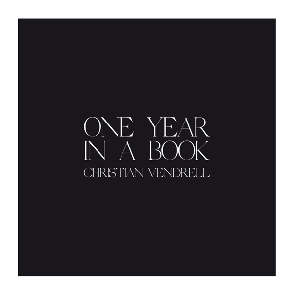 one year in a book christian vendrell gonzalo cervello 19
