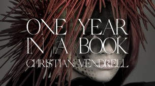 one year in a book christian vendrell gonzalo cervello destacada
